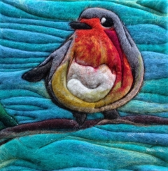 177. Bird series