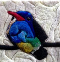 187. Bird series