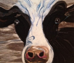 197. Cow series