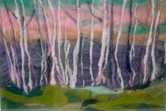 25. Birch series