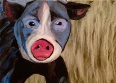 192. Pig series