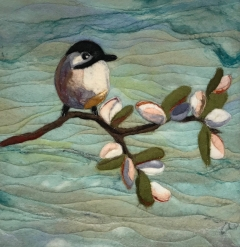 158. Bird series