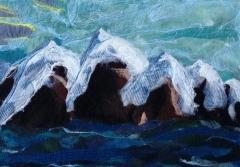 102. Baffin island 1