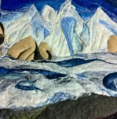 103. Baffin island 2