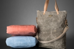 ADVENTURER BAGS